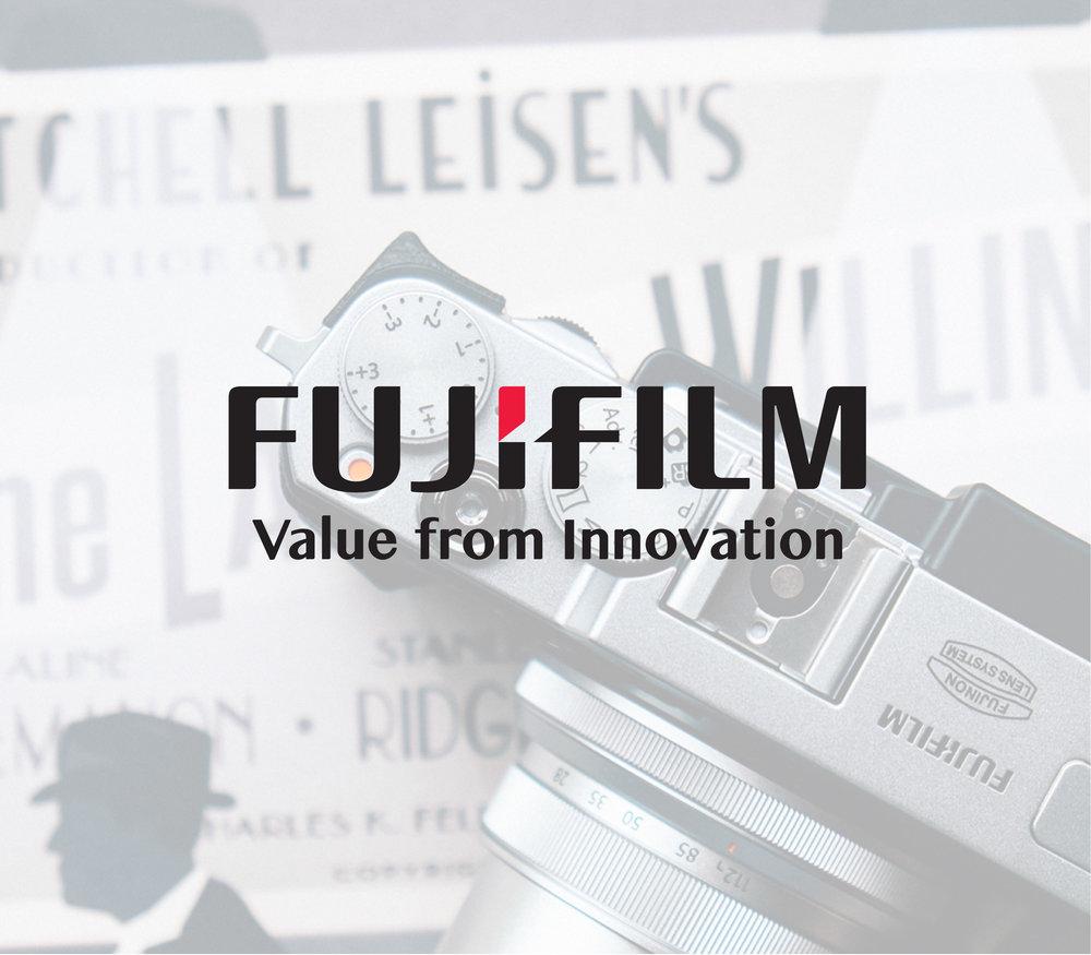 Fujifilm Recuerdame Story 1.jpg
