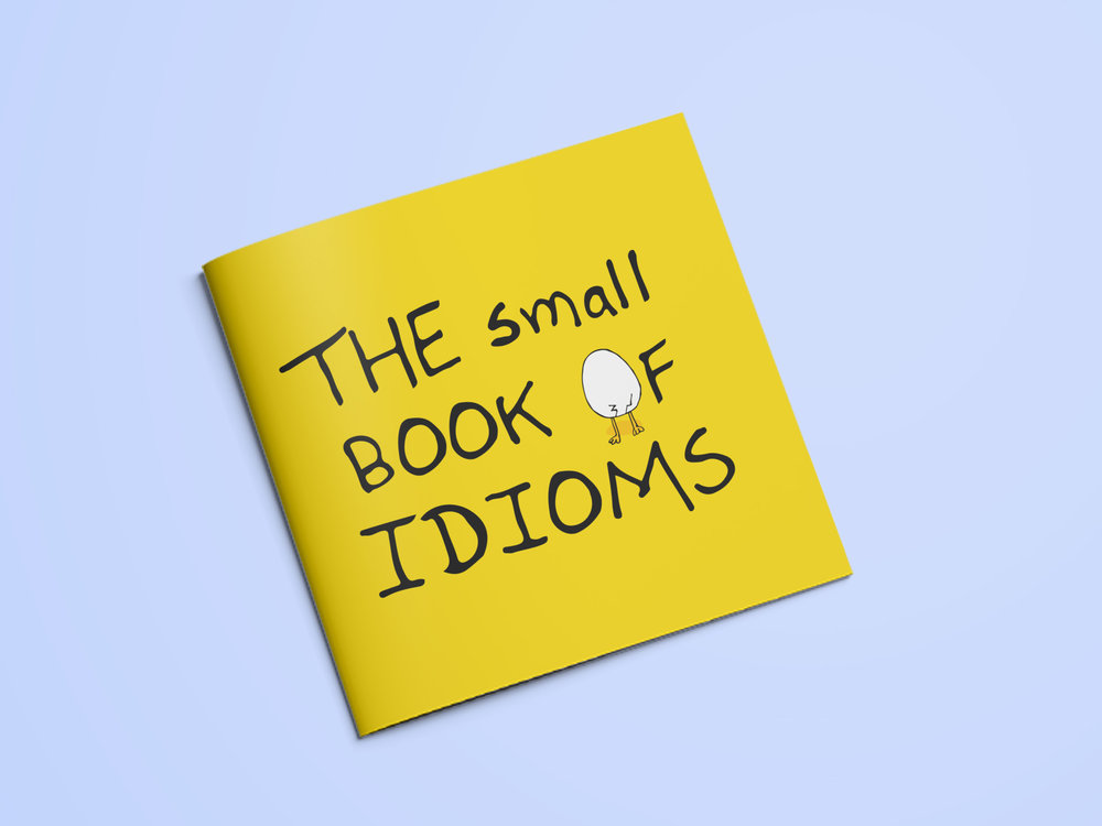 Idioms Book Cover.jpg