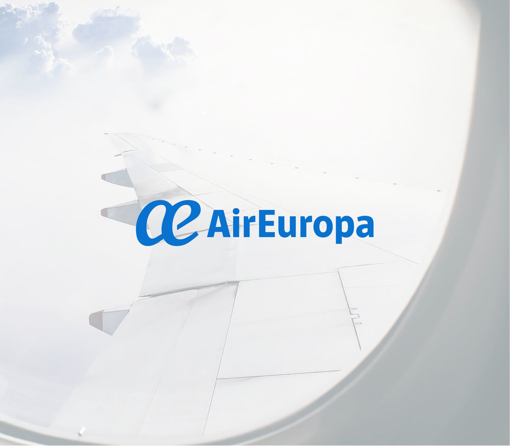 AirEuropa-05.jpg