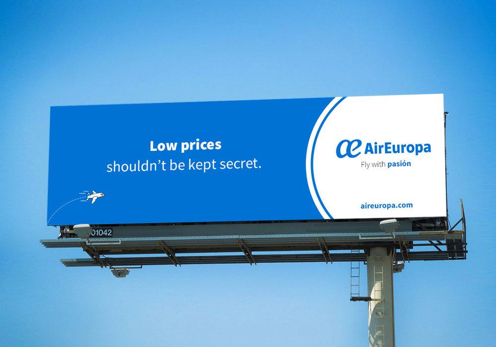 AE_Billboard_Mockup.jpg