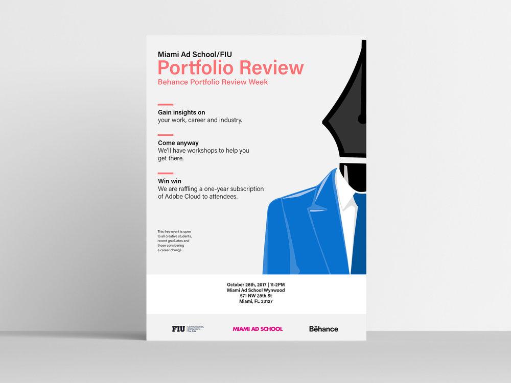 Behance_PosterFinal.jpg