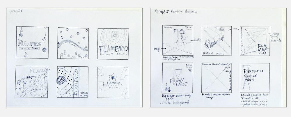 Flamenco-01.jpg