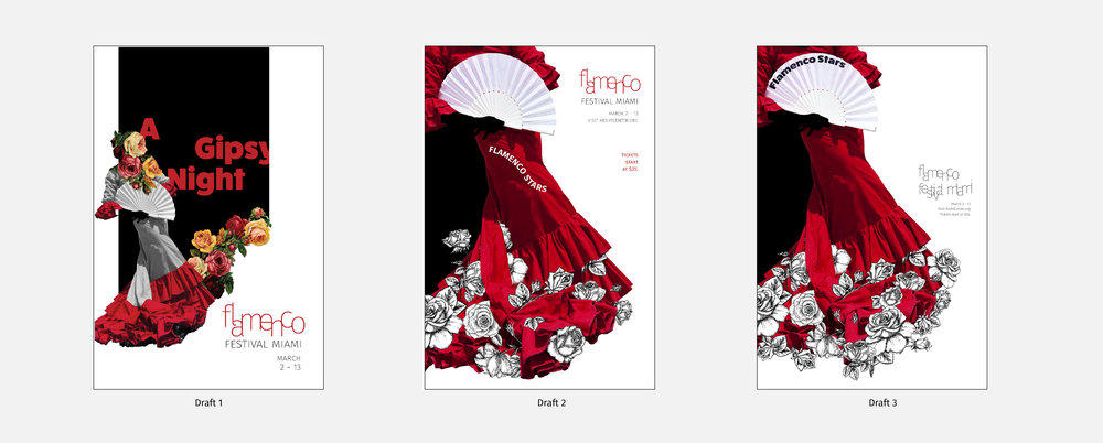 FlamencoDrafts.jpg