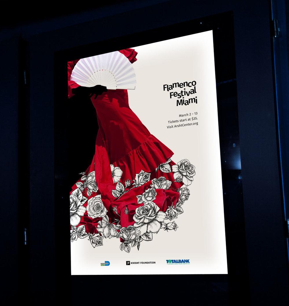 Flamenco_Final.jpg