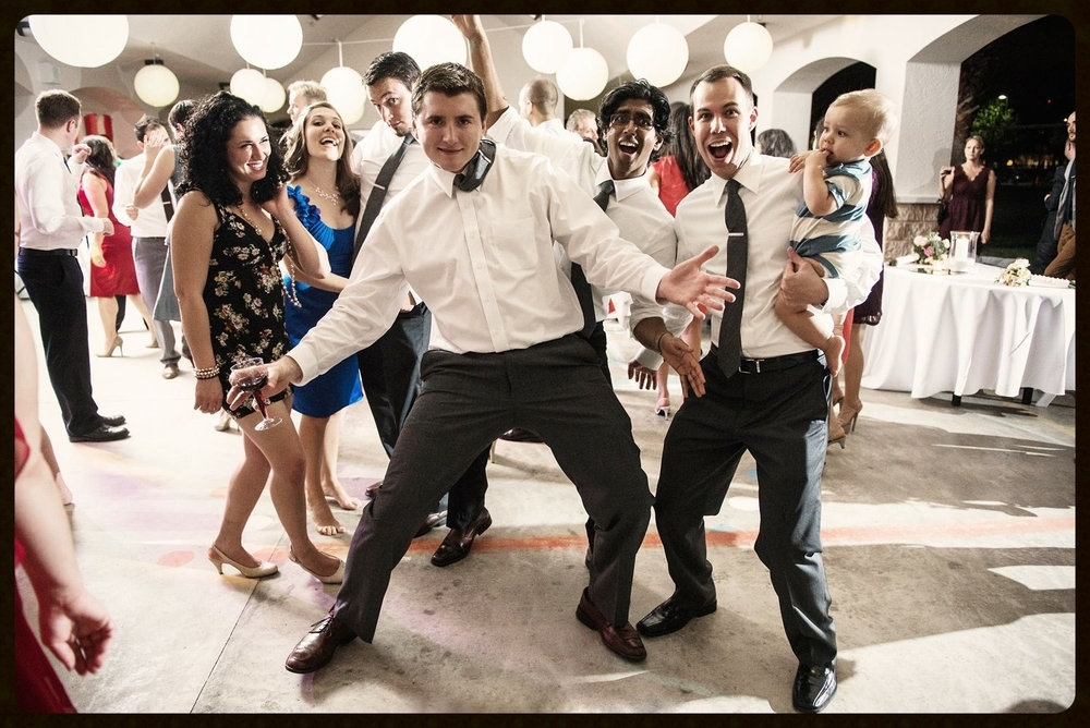 PARTYS & WEDDINGS CLICK HERE!