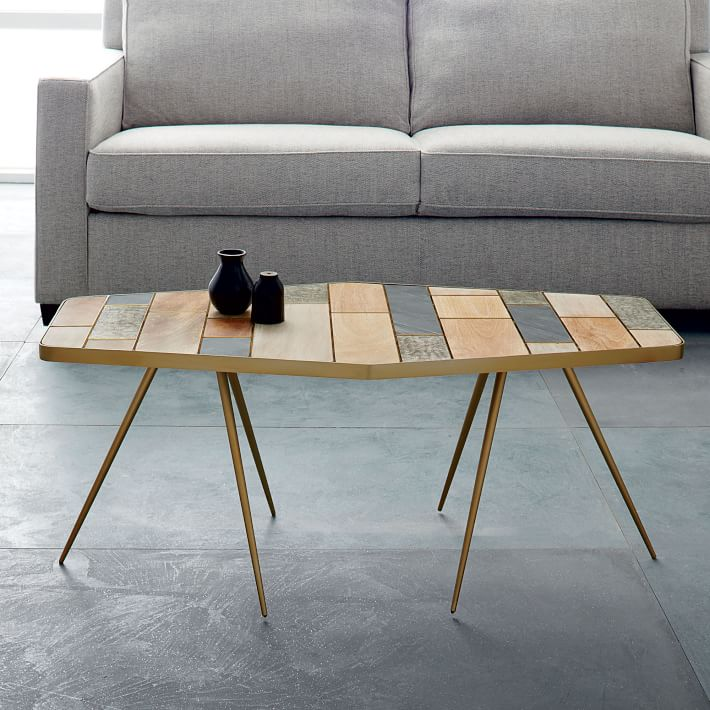 RR patchwork coffee table .jpg