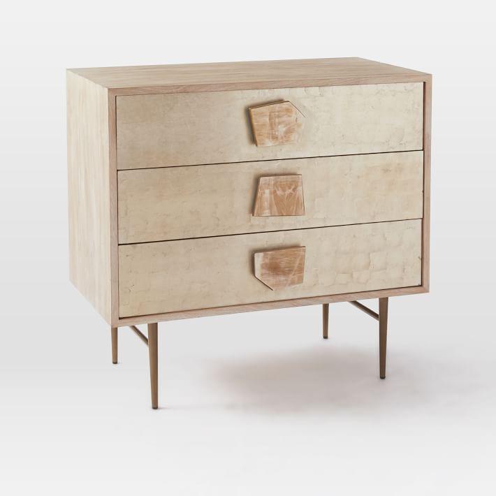RR jeweled 3 drawer dresser.jpg