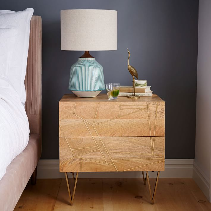 RR Brass geo nightstand1.jpg