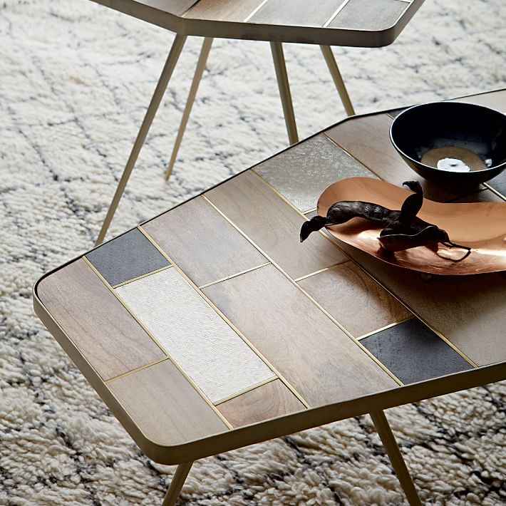 RR patchwork coffee table 2.jpg