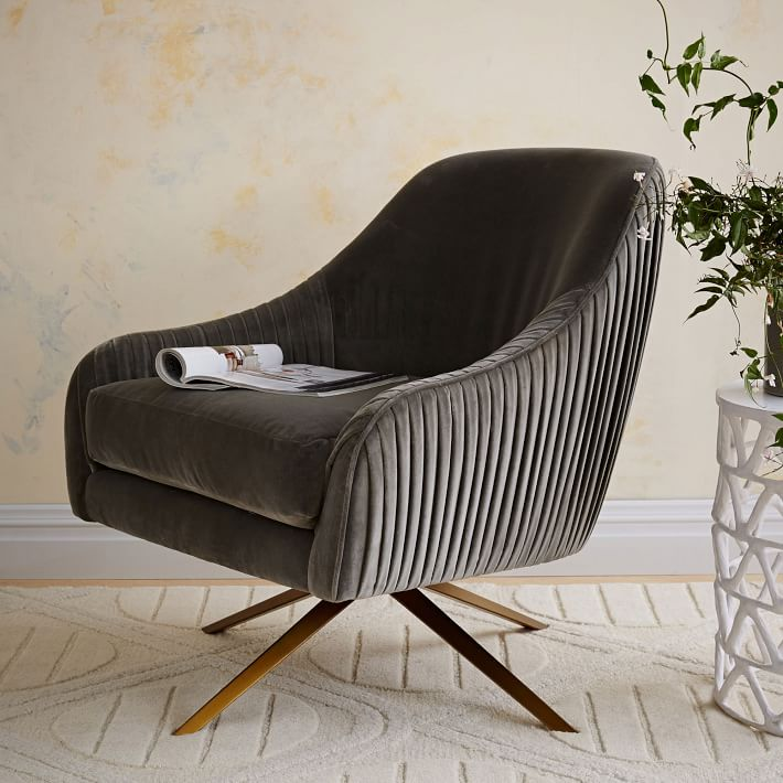 RR Swivel Chair2.jpg