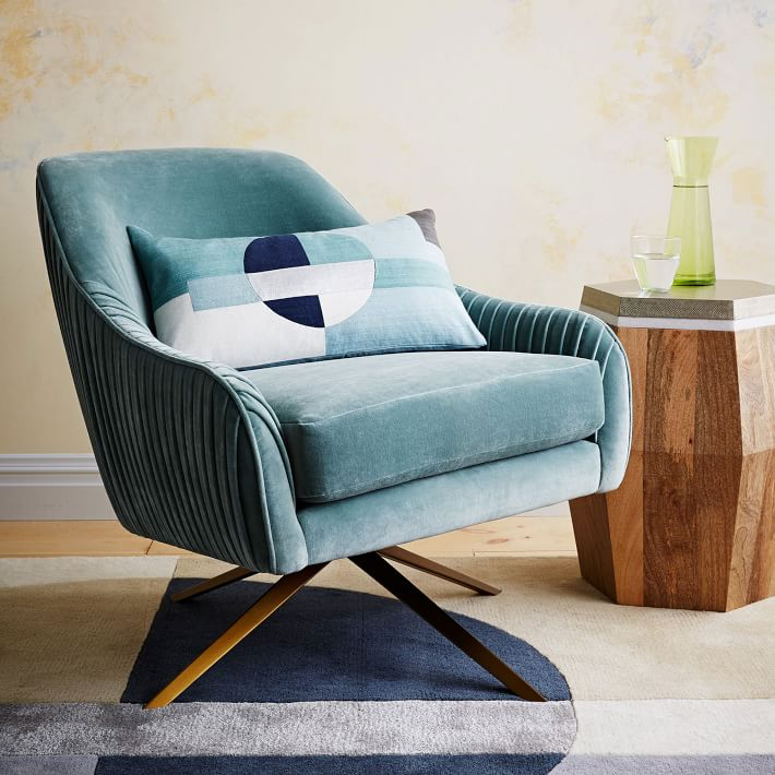RR Swivel Chair.jpg