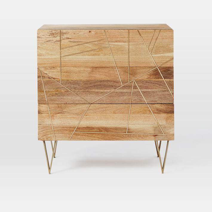 RR Brass geo 3 drawer2.jpg