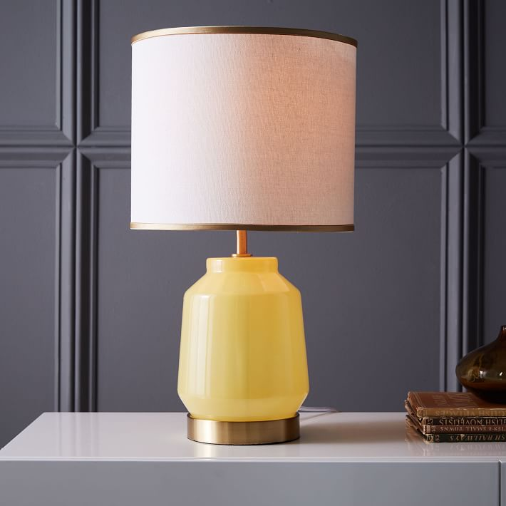 RR 1faceted-glass-table-lamp-small-yellow-gold-o.jpg
