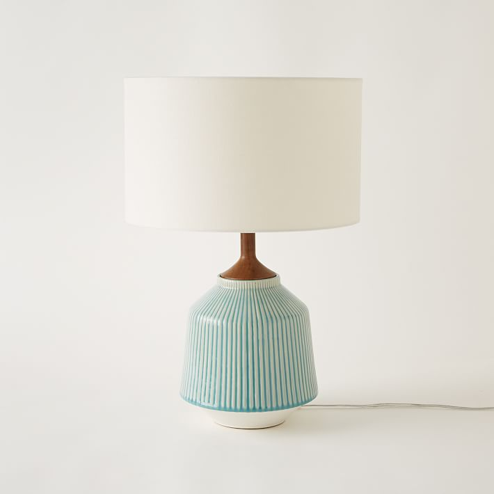 RR 2ripple-ceramic-table-lamp-turquiose-o.jpg