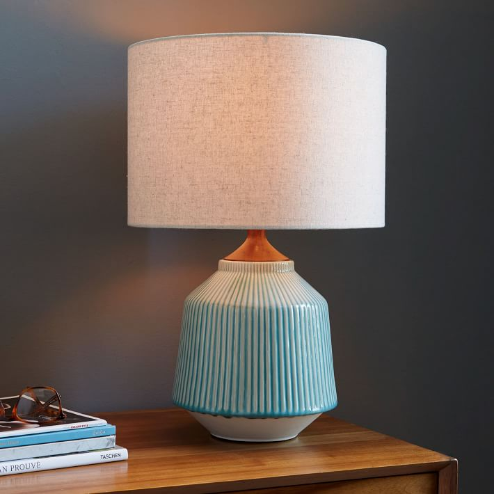 RR1-ripple-ceramic-table-lamp-turquiose-o.jpg