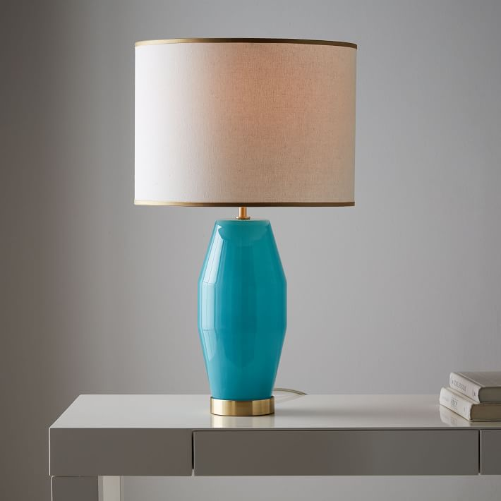 RR1-faceted-glass-table-lamp-large-aqua-gold-o.jpg