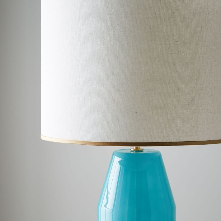 RR2 faceted-glass-table-lamp-large-aqua-gold-2-o.jpg