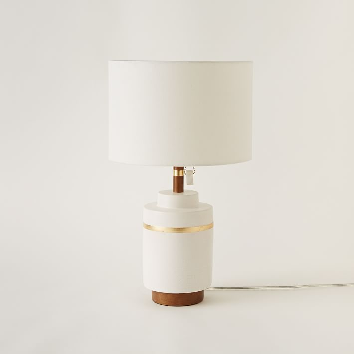 RR 2 crackle-glaze-ceramic-table-lamp-small-o.jpg