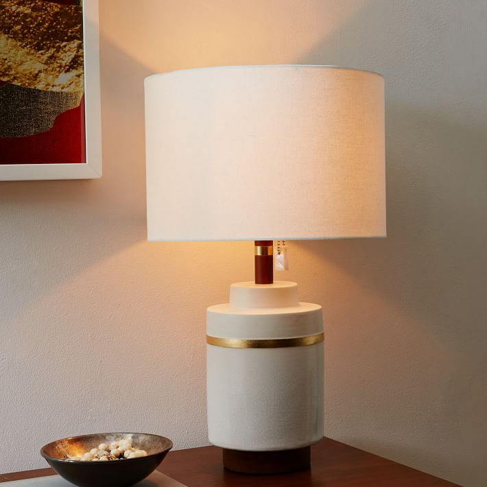 RR 1 crackle-glaze-ceramic-table-lamp-small-o.jpg