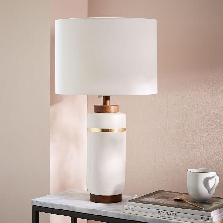 RR 1 crackle-glaze-ceramic-table-lamp-large-1-o.jpg