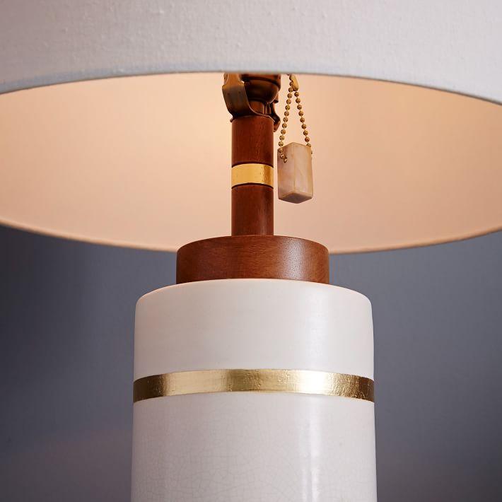 RR 2 crackle-glaze-ceramic-table-lamp-large-o.jpg