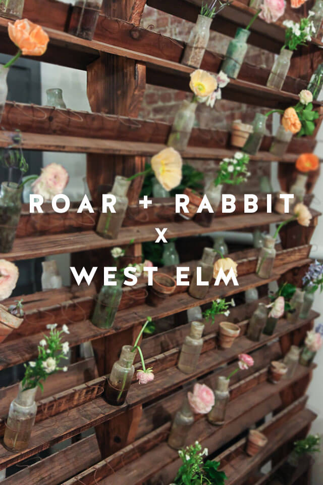 roar-and-rabbit-west-elm-1122-2.jpg