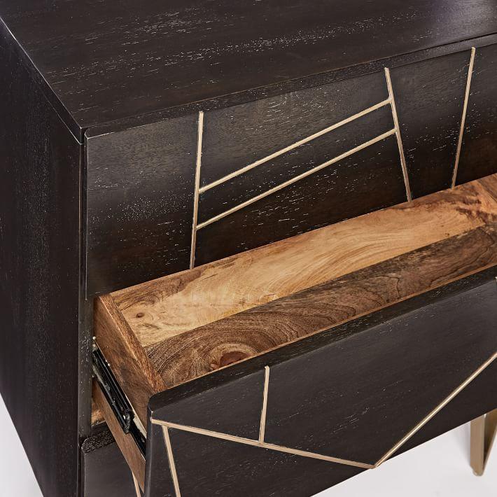 roar-rabbit-brass-geo-inlay-3-drawer-dresser-ebony-o-1.jpg