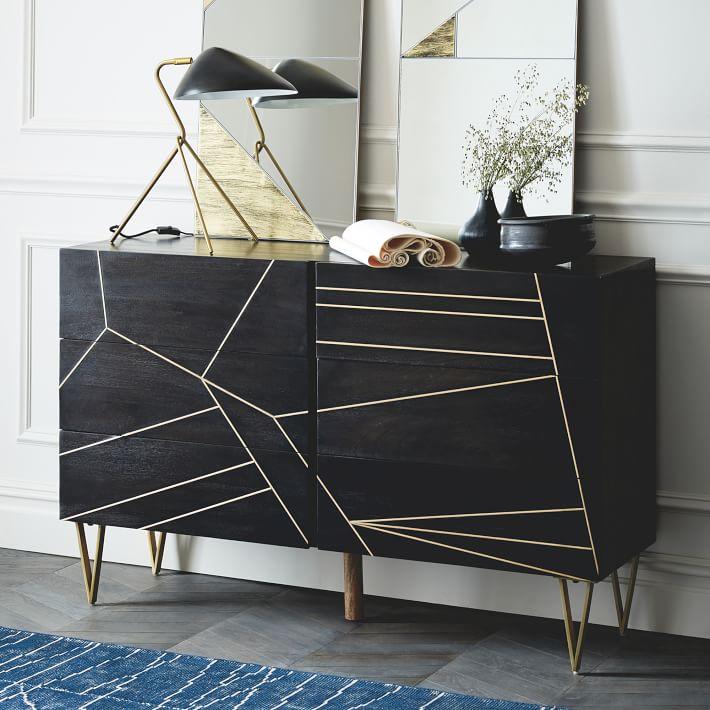 roar-rabbit-brass-geo-inlay-6-drawer-dresser-ebony-o.jpg