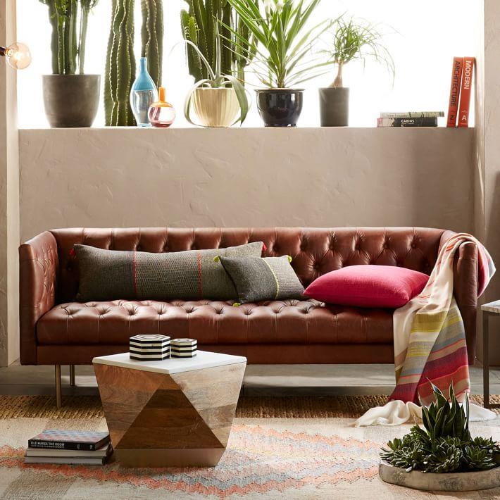 modern-chesterfield-leather-sofa-o.jpg
