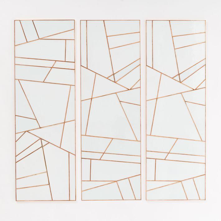 roar-rabbit-rhythmic-lines-wall-art-o-1.jpg