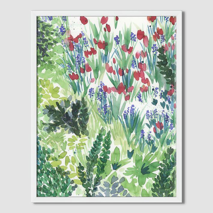 roar-rabbit-wall-art-watercolor-scenes-o-1.jpg