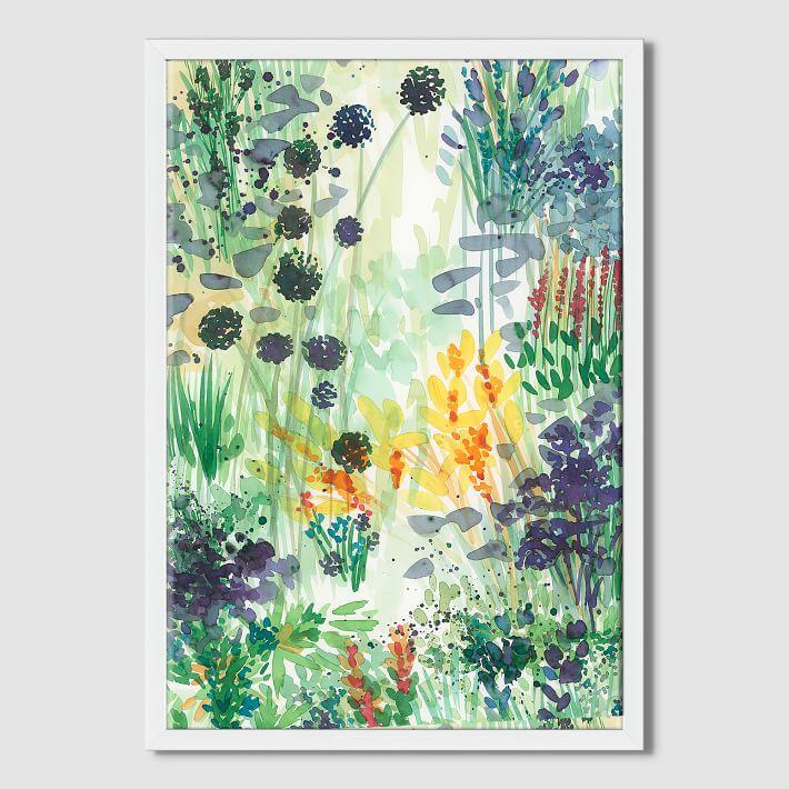roar-rabbit-wall-art-watercolor-scenes-o.jpg