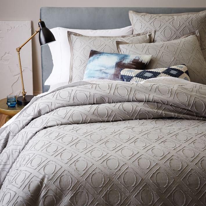 roar-rabbit-graphic-texture-duvet-cover-shams-gray-o.jpg