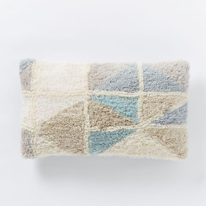 roar-rabbit-irregular-geo-wool-lumbar-pillow-cover-o.jpg