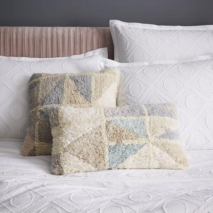 roar-rabbit-irregular-geo-wool-lumbar-pillow-cover-o-1.jpg