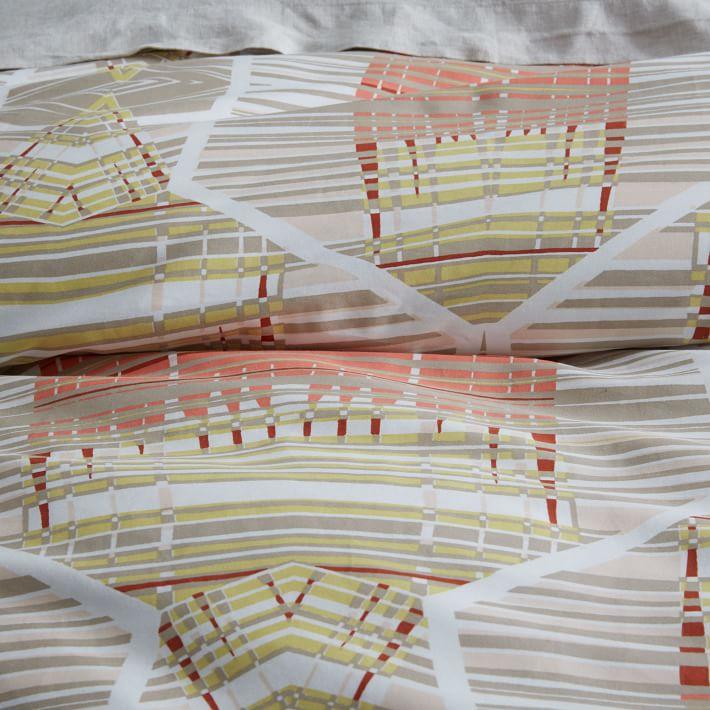 roar-rabbit-organic-honeycomb-sateen-duvet-cover-shams-o.jpg