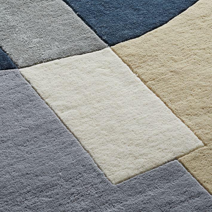 roar-rabbit-wabi-sabi-circle-wool-rug-flax-o-1.jpg