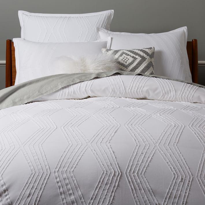 roar-rabbit-zigzag-texture-duvet-cover-shams-white-o.jpg