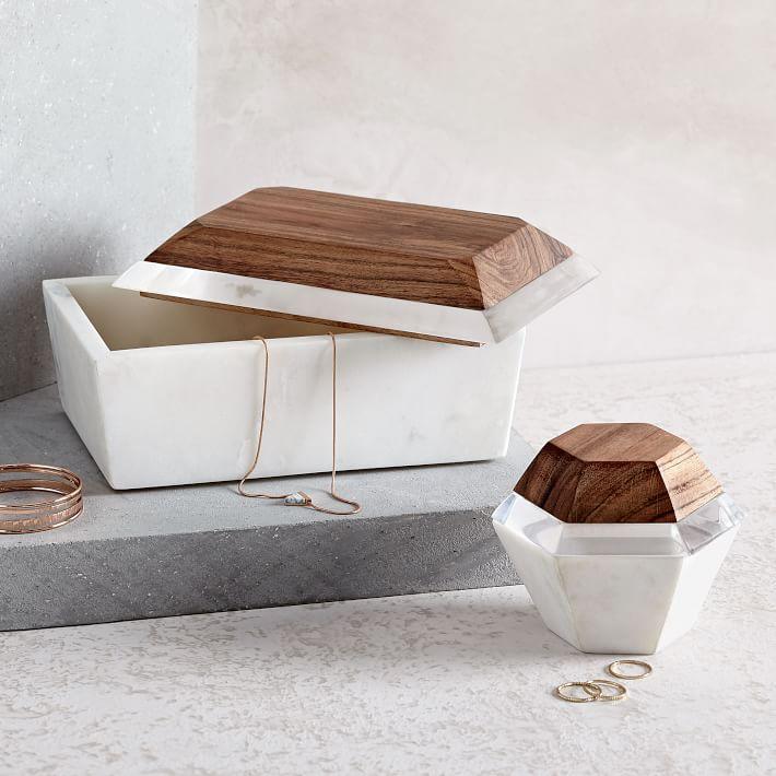 roar-rabbit-decorative-boxes-o.jpg