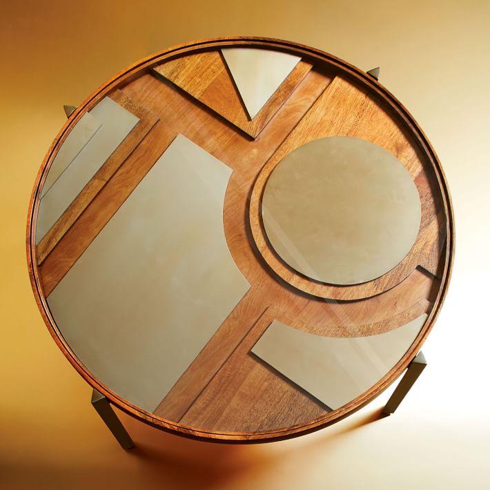 roar-rabbit-layered-coffee-table-2-o.jpg