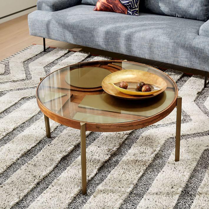 roar-rabbit-layered-coffee-table-o.jpg