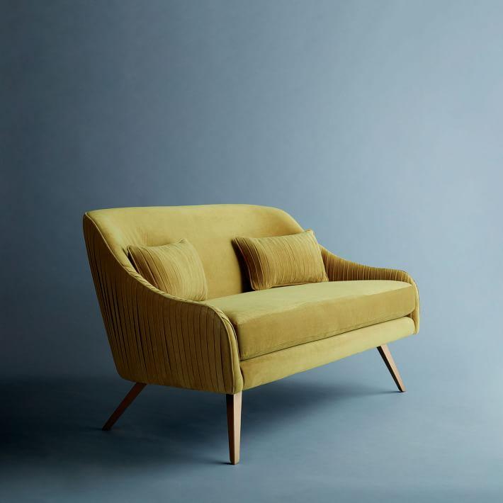 roar-rabbit-glamour-velvet-sofa-o.jpg