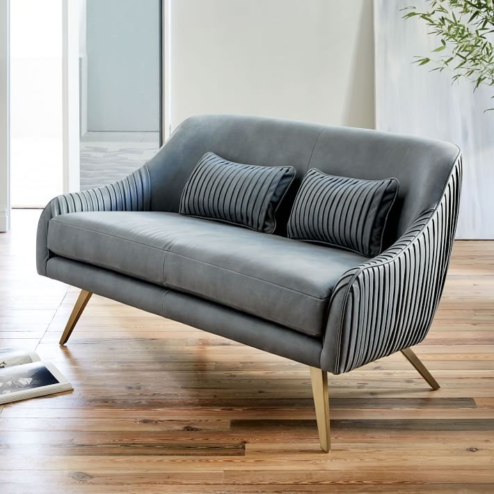 roar-rabbit-glamour-leather-sofa-o.jpg