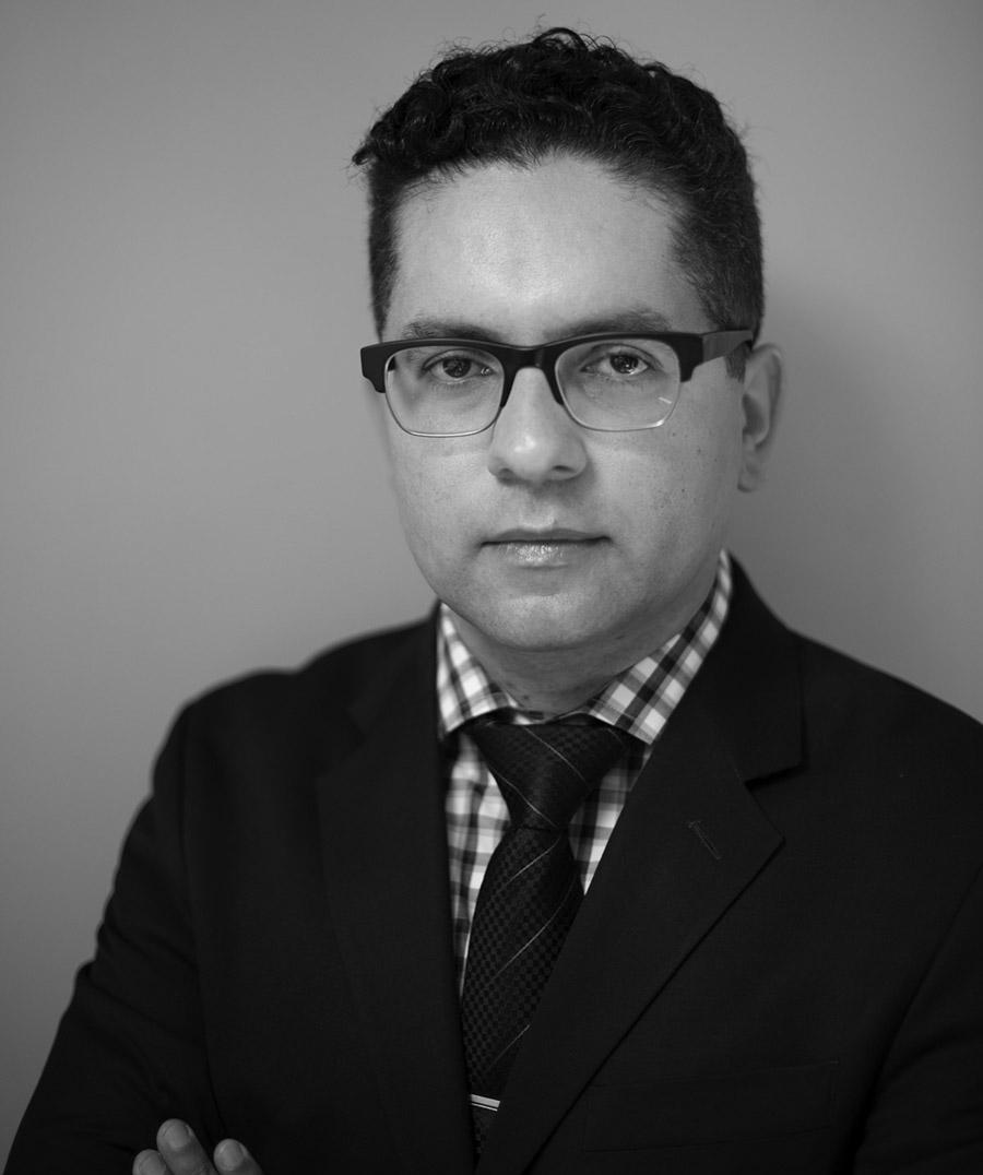 GAM GALINDO ,  Managing Attorney and Founder
