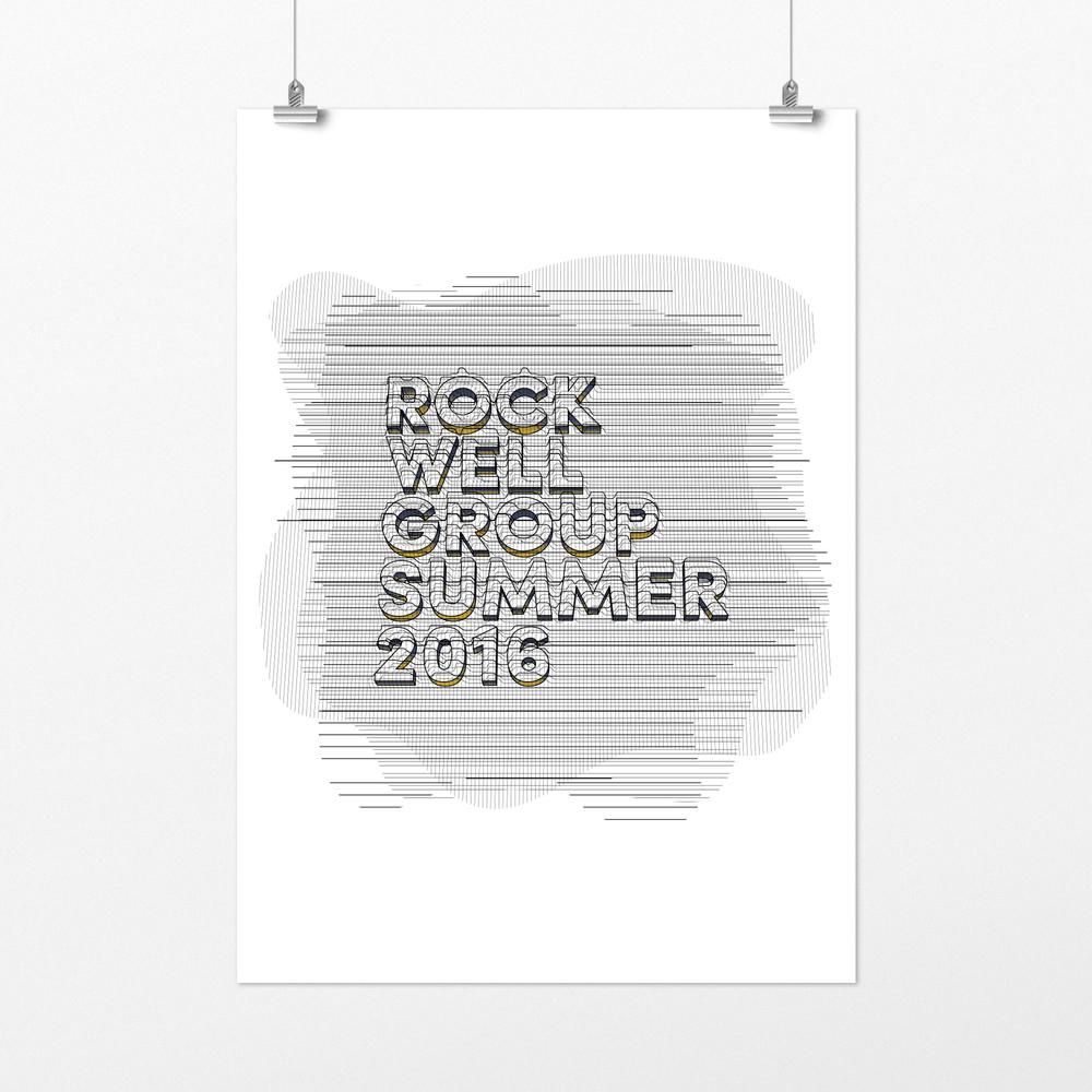 RG Shirt.jpg