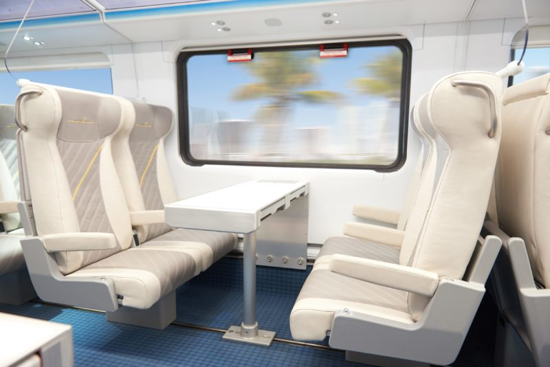 3-seat-grips-e1487165006134.jpg
