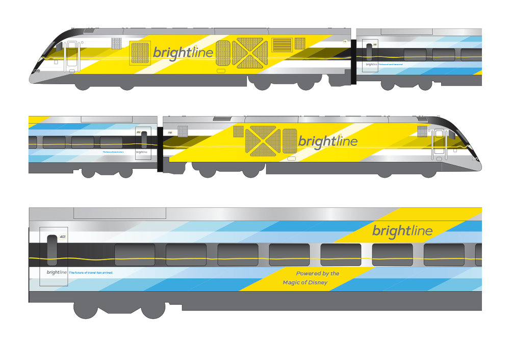 Train Elevtion.jpg