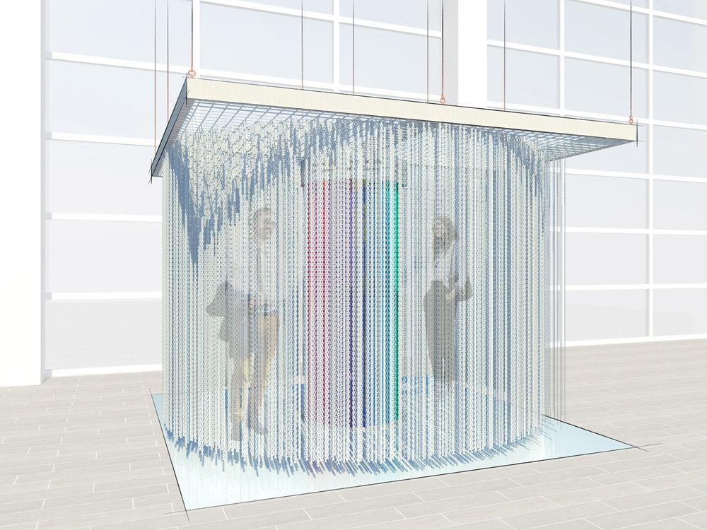 sebastian-misiurek-simplus-design-bklyn-designs-installation-02.jpg