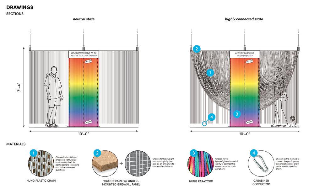 sebastian-misiurek-simplus-design-bklyn-designs-installation-04.jpg
