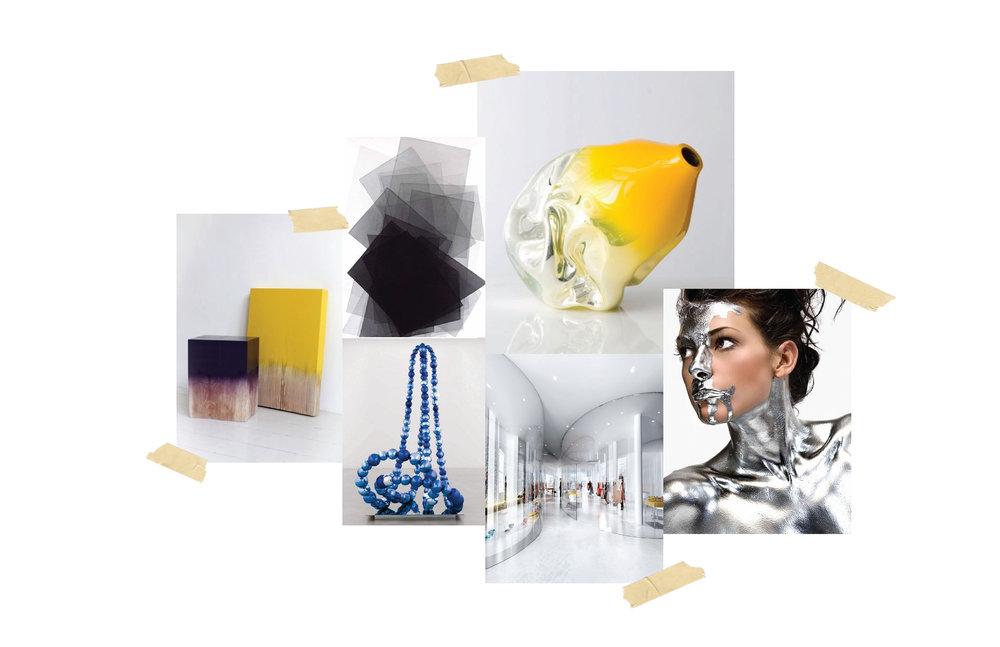 Bloomingdales Collage-01.jpg